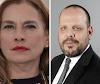 """Chumel Torres, """"youtuber"""" ofendió a esposa e hijo del Presidente López Obrador"""
