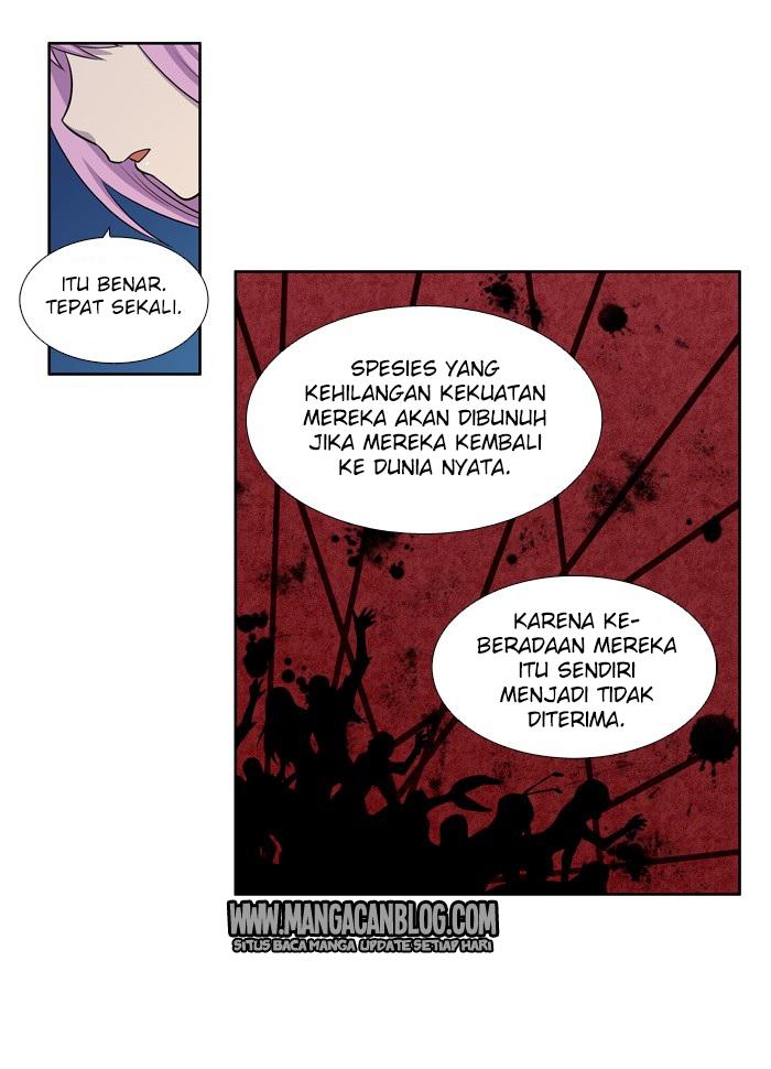 Dilarang COPAS - situs resmi www.mangacanblog.com - Komik the gamer 170 - chapter 170 171 Indonesia the gamer 170 - chapter 170 Terbaru 5|Baca Manga Komik Indonesia|Mangacan