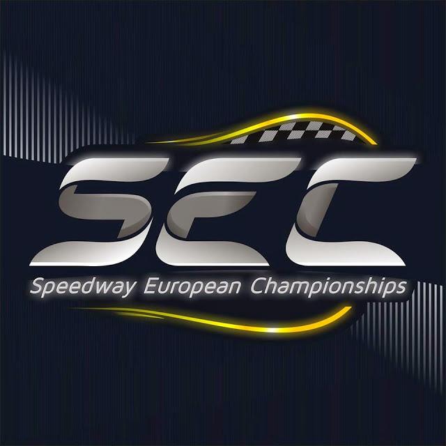 #SEC: Antonio Lindbäck és Martin Smolinski kapta a szabadkártyát