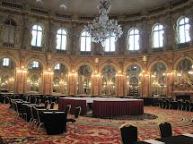 Paris Bordeaux Laeti Ma Rencontre Avec Sarah Bernhardt