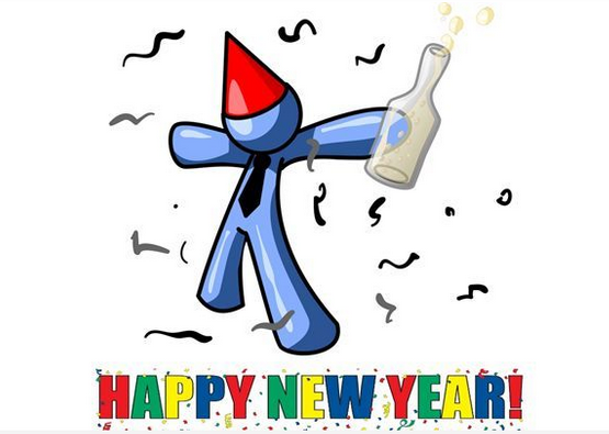 Happy New Year 2015 Funny Pictures 1080p