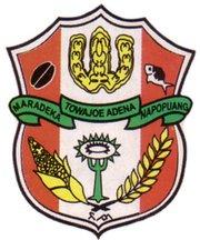 http://jobsinpt.blogspot.com/2012/05/pemkab-wajo-sulawesi-selatan-masih.html