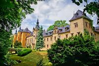 http://majkad.blogspot.com/2010/10/kliczkow.html