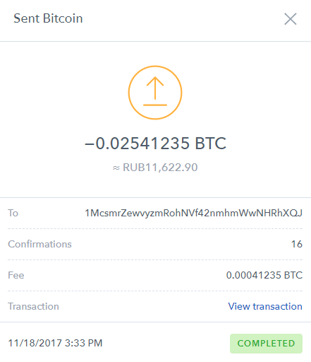 future-bank.com отзывы
