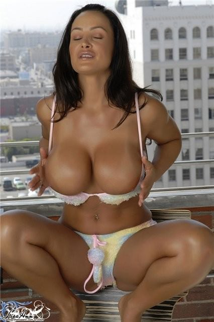 Download lisa ann xxx video