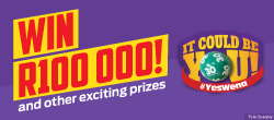 Hollywoodbets-Mobile-YesWena-Lucky-Numbers-Competition