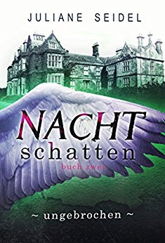 https://www.amazon.de/Nachtschatten-Ungebrochen-Juliane-Seidel-ebook/dp/B01CKLJLP6
