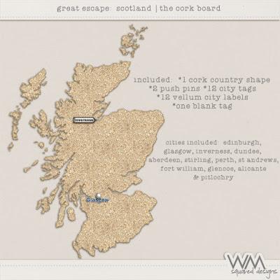 https://www.wmsquareddesigns.com/product/great-escape-scotland-the-cork-board/