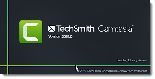 TechSmith.Camtasia.v2019.0.0.4494.WIN64.Inc.Patch-DavicoRm-www.intercambiosvirtuales.org-1.png