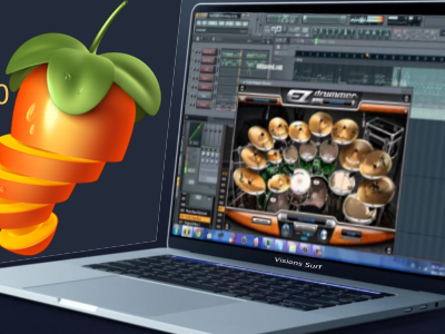 Télécharzger FL Studio 20 crack