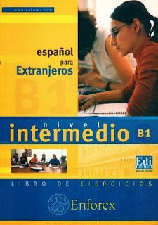 Livro Enforex