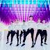 "ASTRO Rilis MV Comeback Berjudul ""Baby"""