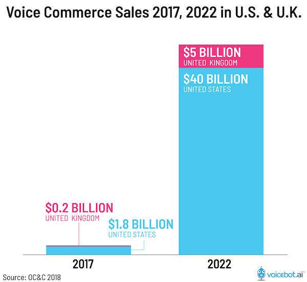 Data statistik pengguna voice search