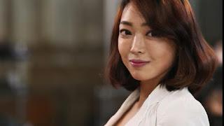 Image Result For Video Bokep Korea