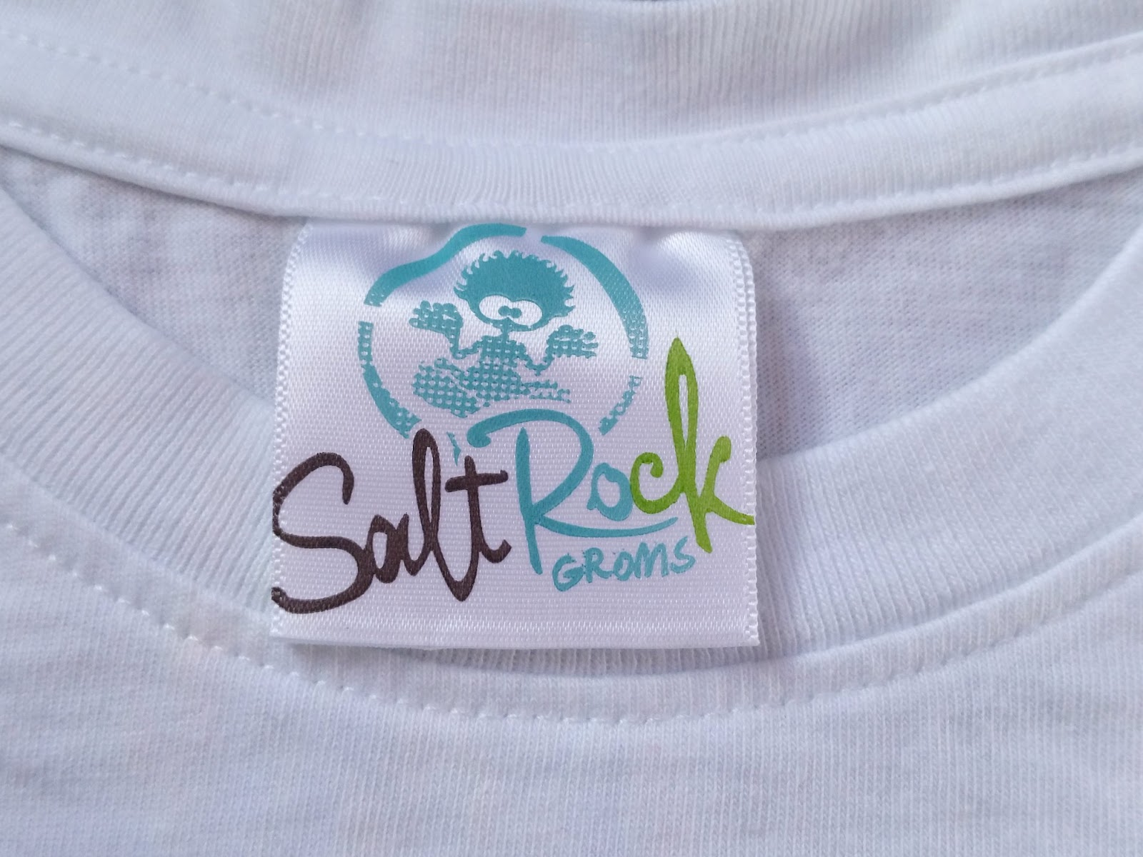 Saltrock Clothing, Surfer clothes for Kids, children fashion