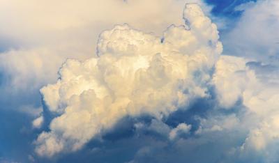 jenis-awan-kumulus