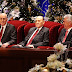 Devocional de Navidad 2017 de la Primera Presidencia