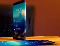 Nokia edge Leaked image