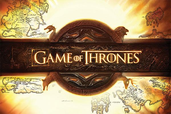 Actorii care apar in Game of Thrones