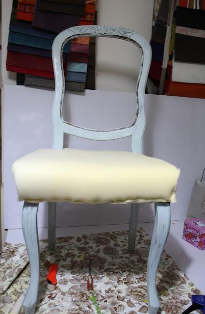 IMG 0043 - הכסא לזוכה בתחרות