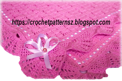 big sale, Buy crochet patterns online, crochet baby blanket, crochet patterns for blankets, crochet blanket, Crochet patterns, Pattern Buy Online, Pattern Stores, the online pattern store, quick and easy crochet blanket patterns