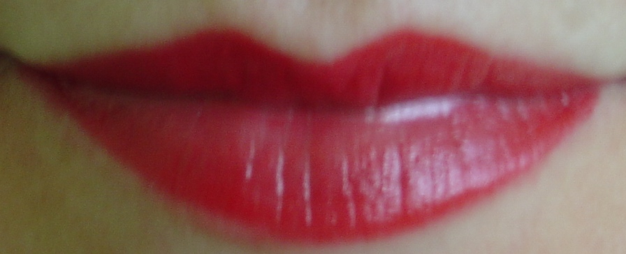 Rouge Bunny Rouge Colour Burst lipstick swatch.jpeg