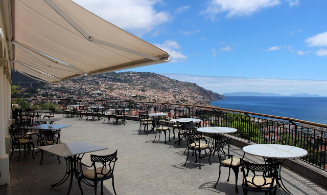 Funchal Daily Photo new site