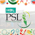 PSL 2 Final Confirmed To Be Held In Lahore Gaddafi Stadium
