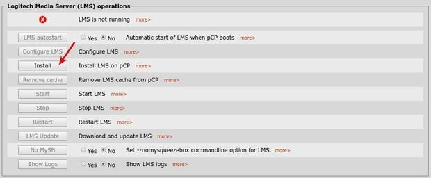 Volumio frente a piCorePlayer en la Raspberry Pi: un análisis comparativo Selecci%25C3%25B3n_962