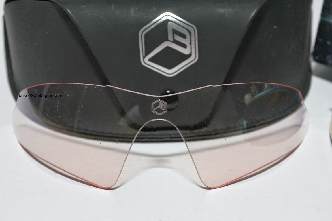 145fb9cc4e Oakley Reald Glasses « One More Soul
