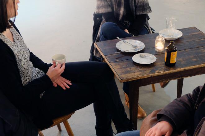 Passagen 2016, Passagen 2017, größte deutsche Designveranstaltung, Interior Design Week Köln, Passagen, Köln, Köln was ist los, Design, Designers Fair, Design Parcours Ehrenfeld,  Design 18/12, IMM, Möbelmesse, Innovatives Design, Young Talents, Urban Streetstyle, Living Wohndesign, Salon Zwei, Le Pop Lingerie, Körnerstraße, Belgisches Viertel, Helios, Jack in the Box, Rufffactory, Prostoria, Kunst, Illustration, Handwerk, Keramik, Galerie, Bunker, Bunker101, Atelier Colonia, Utensil, Cologne Musik Week