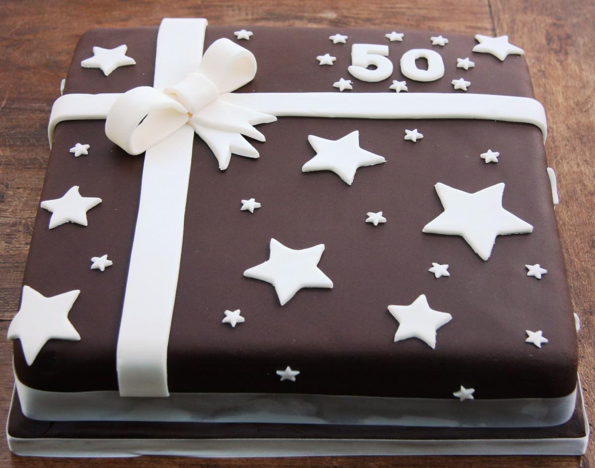 Happy Birthday Cakes For Men Wishes Amp Love
