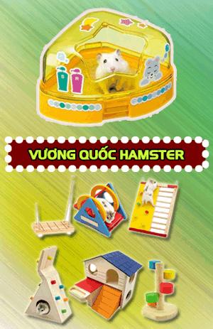 shop-chuot-hamster-chuyen-ban-do-dung-vat-dung