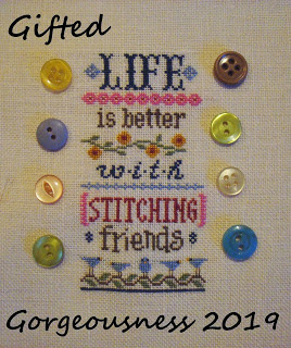 https://serendipitousstitching.blogspot.com/p/gifted-gorgeousness-2019-sign-up-page.html