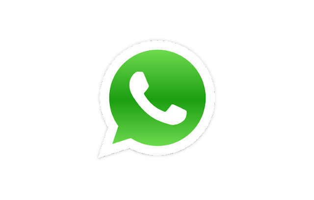 Whatsapp Messenger free Download Windows