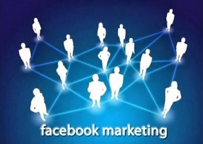 Gia tăng hiệu quả của bài đăng cũng là một yếu tố về cách viết bài trên facebook