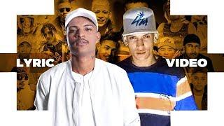 Baixar Vai Devagar - Itamar MC Part. MC Denny Mp3