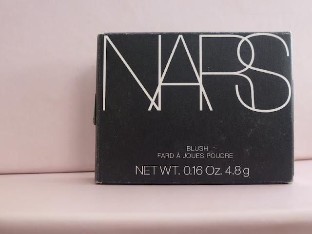nars-blush