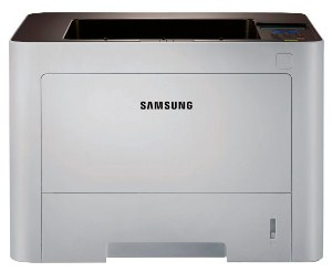 Samsung SL-M3820DW Driver for Mac OS