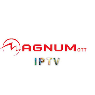 magnum iptv magnum iptv apk magnum iptv code magnum iptv maroc magnum iptv receiver iptv magnum mr 9800s magnum 3000 iptv magnum 9800s iptv royal iptv magnum g-iptv magnum magnum mr-9800 hd iptv magnum sr 200 iptv magnum 7200 iptv magnum mr-9800s iptv magnum 9900 iptv