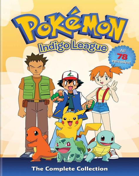 download pokemon english dubbed episodes