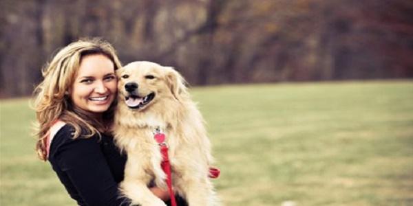 Οι σκύλοι όντως μυρίζουν τον καρκίνο αλλά κάνουν αρκετά λάθη