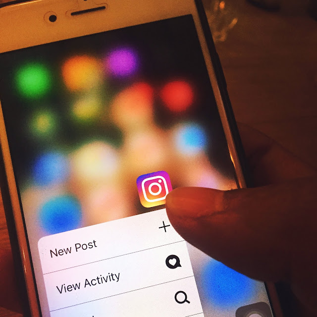 Tag dos Vícios redes sociais