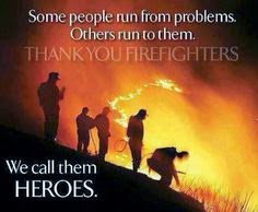 http://www.pinterest.com/bwedel22/salute-to-military-police-firefighter-heroes/