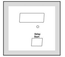 Hướng dẫn sử dụng máy giặt Electrolux 9