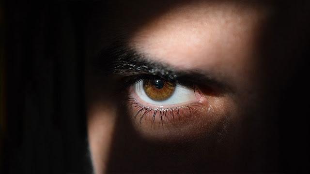 Nigeria: Sacan los ojos a un policía para que un brujo les haga una 'capa de invisibilidad'