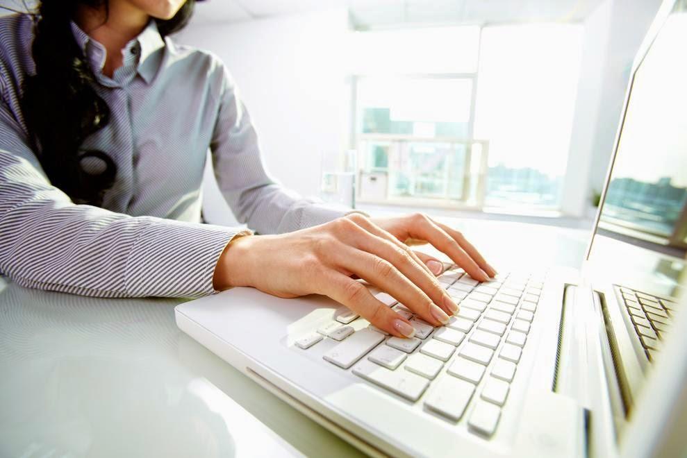 Coba 5 Kegiatan Ini Agar Dapat Menggali Ide Tulisan Untuk Blog Anda