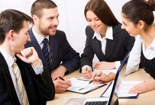 Definisi Manajemen Administrasi