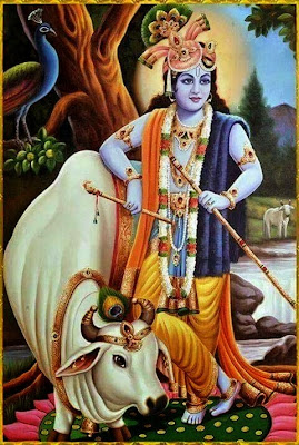 lord-krishna-images