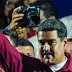 Maduro Wins Venezuela's Re-election To Another Six Year Term